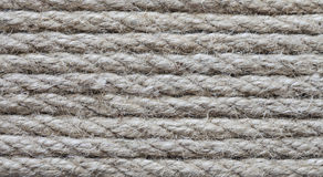 Rope background Royalty Free Stock Photography
