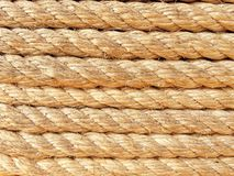 Rope Stock Images