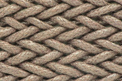 Free Rope Background - Texture Can Use For Background. Royalty Free Stock Photos - 64503728
