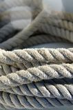 Rope, Close Up, Hardware Accessory, Wool stock photos