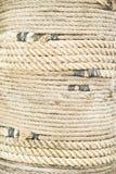 Rope Royalty Free Stock Photos