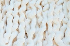 rope fabric Stock Photos