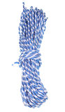 Rope hank Royalty Free Stock Photos