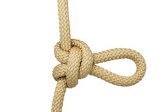 Free Rope Knot Stock Photos - 11630493