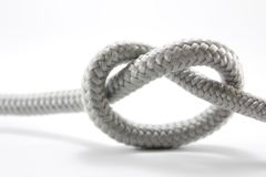 Rope or Knot Stock Photos