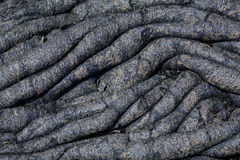 Rope Lava 9831 Royalty Free Stock Image