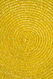 Rope pattern royalty free stock photography