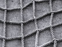 Rope Pattern Stock Images