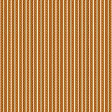 Rope seamless pattern Royalty Free Stock Photos