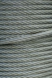 Rope sling Royalty Free Stock Photos