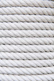 Rope texture Royalty Free Stock Images