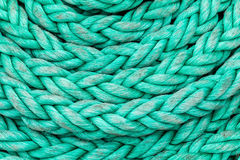 Rope textures Stock Photo