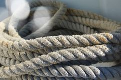 Rope, Wool, Thread, Hardware Accessory stock images