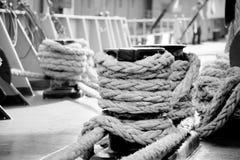 Free Ropes Stock Photos - 38152053