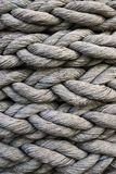 Ropes o fundo Imagem de Stock