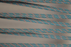 Ropes Stock Photos