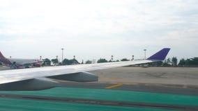 A?roport international de Phuket clips vidéos