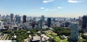 Roppongi, Minato, Tokyo Royalty Free Stock Image
