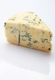 Roquefort royalty free stock images