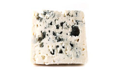 Roquefort Royalty Free Stock Image
