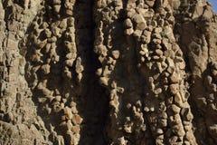 Roques de Garcia, el Teide, Tenerife Royalty Free Stock Images