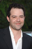 Rory Cochrane. Actor RORY COCHRANE at the Los Angeles Film Festival premiere of his new movie A Scanner Darkly at the John Anson Ford Amphitheatre, Los Angeles Stock Photography