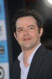 Rory Cochrane. At the Los Angeles premiere of his new movie 'Public Enemies' at Mann Village Theatre, Westwood. June 23, 2009  Los Angeles, CA Picture: Paul Royalty Free Stock Photo