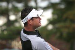 Rory Sabbatini, Ausflug-Meisterschaft, Atlanta, 2006 Lizenzfreies Stockfoto