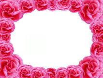 Rosário Imagem de Stock Royalty Free