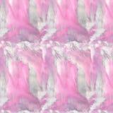 Rosa abstracto del modelo Foto de archivo libre de regalías