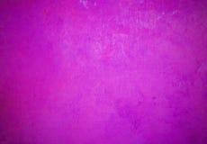Rosa Abstraktionshintergrund, Beschaffenheit, Tapete Stockfotos