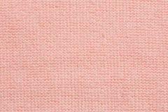Rosa bakgrund Arkivbilder