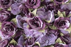 Rosa bakgrund för tyg royaltyfria foton