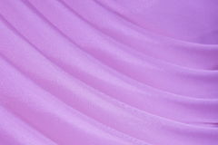 Rosa bakgrund: Foto för materiel för moderdag siden- Royaltyfria Bilder