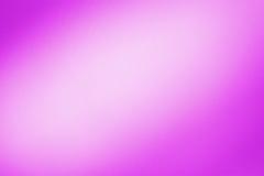 Rosa bakgrund - materielfoto Arkivfoto