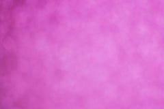 Rosa bakgrund - materielfoto Arkivfoton
