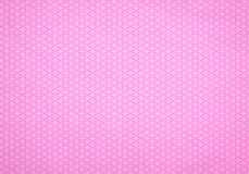 Rosa blüht Hintergrund _1 Stockbild