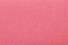 Rosa Blasenbeschaffenheitshintergrund Lizenzfreie Stockbilder