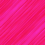 Rosa der Mädchen ultra super pinkfarbener oder purpurroter Hintergrund Stockfoto
