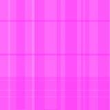 Rosa Designhintergrundmuster schön Stockfotos