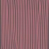Rosa e vettore di Gray Isometric Rectangular Grid Pattern Immagini Stock Libere da Diritti