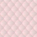 Rosa färg mönstrar stock illustrationer
