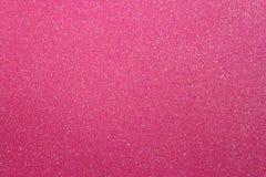Rosa färger blänker bakgrund. Royaltyfri Fotografi