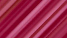 Rosa färgmålarfärgbakgrund lager videofilmer