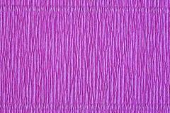 Rosa färgpapper, en bakgrund Royaltyfri Fotografi