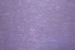 Rosa, Flieder, purpurrotes Papier mit einer feinen Beschaffenheit Lizenzfreie Stockfotos