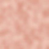 Rosa guld- folierastertextur för festlig bakgrund Guld- foliemodelltegelplatta Fotografering för Bildbyråer