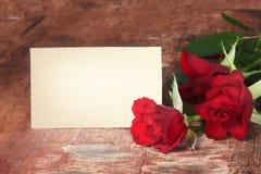 Rosa Herz zwei lizenzfreie stockbilder