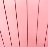 Rosa Hintergrundmuster Lizenzfreie Stockbilder