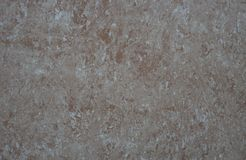 Rosa Marmorbeschaffenheitshintergrund, natürliche Muster der abstrakten Marmorbeschaffenheit für Design stockfotografie